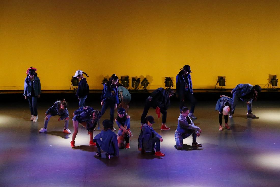 dancefes191rf 1