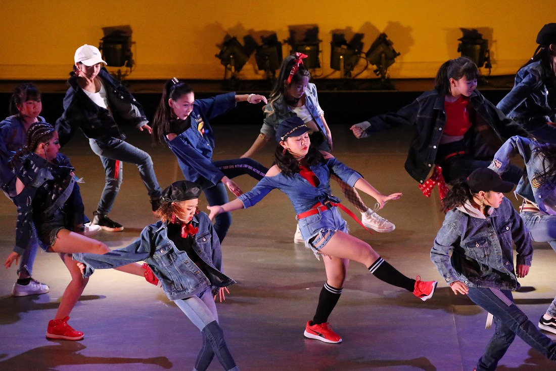 dancefes191rf 8