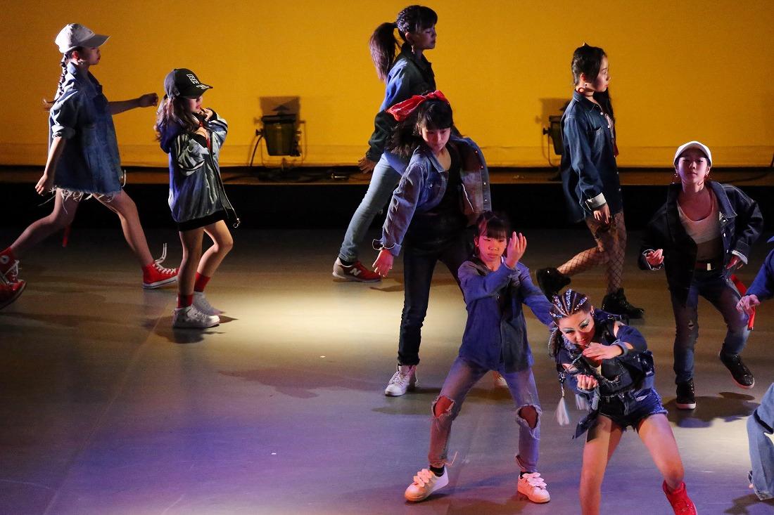 dancefes191rf 13