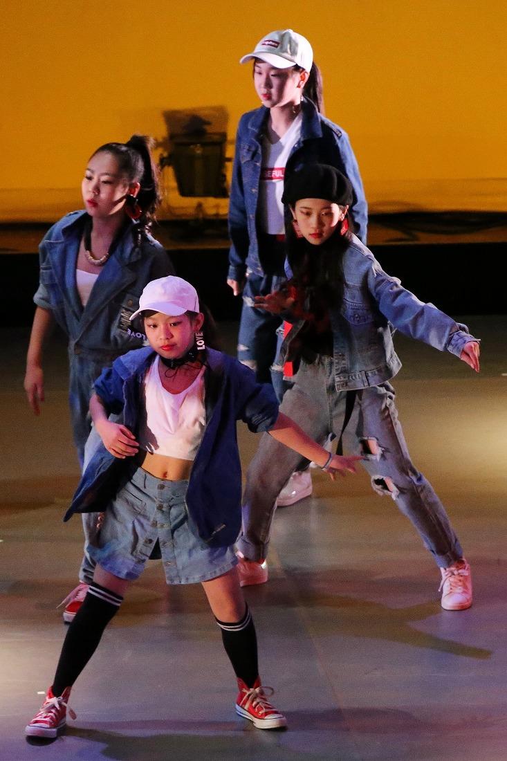 dancefes191rf 16