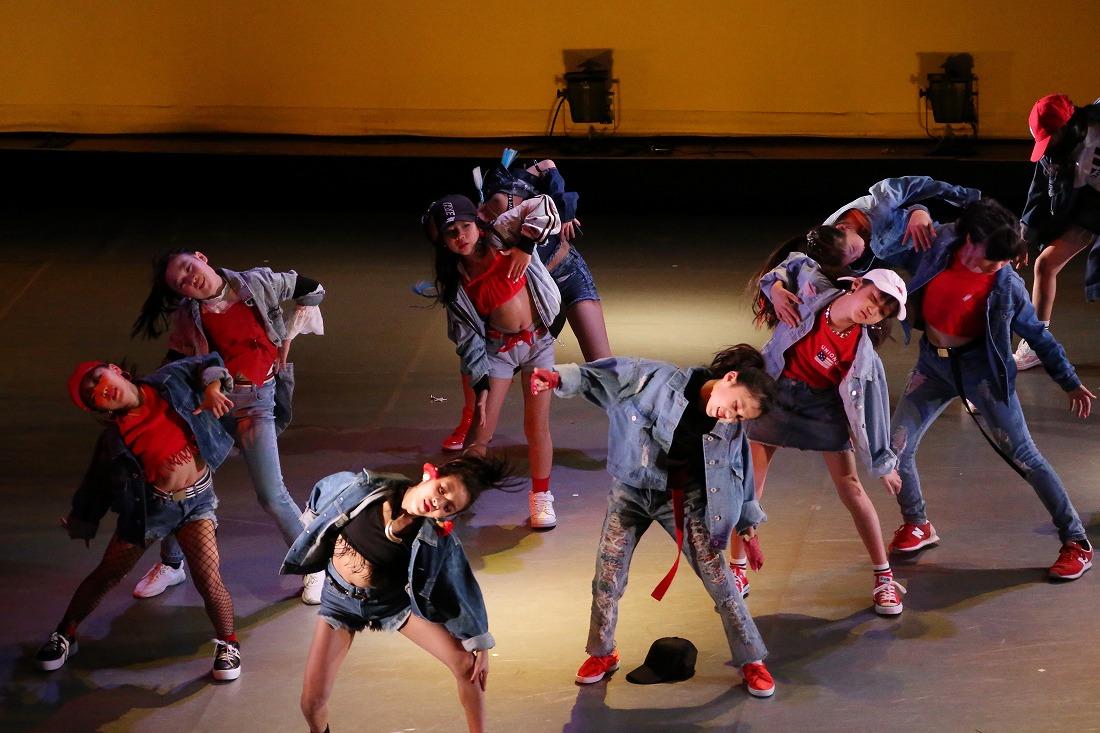 dancefes191rf 71