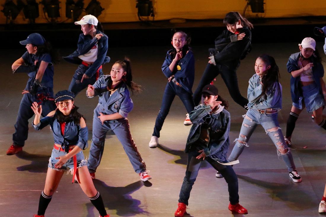 dancefes191rf 91