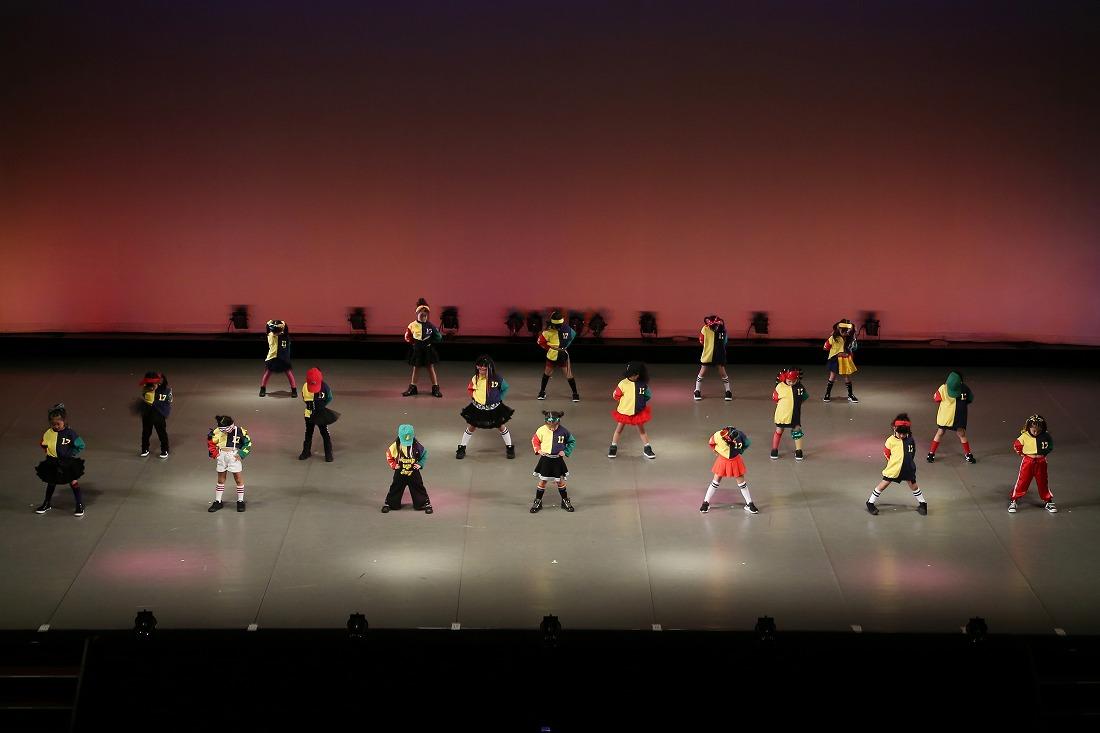 dancefes191restart 1