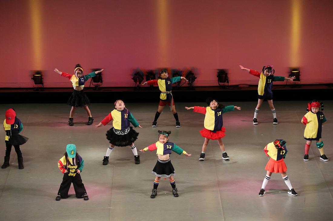 dancefes191restart 3
