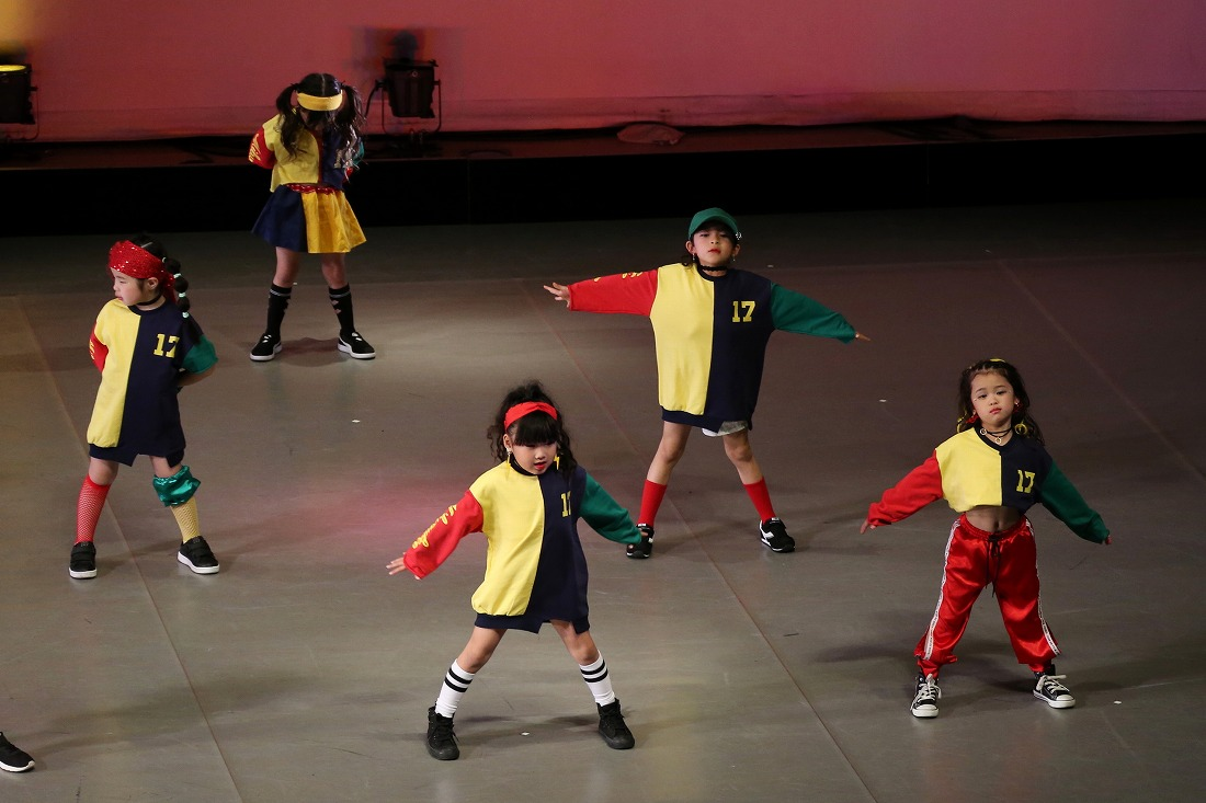 dancefes191restart 5