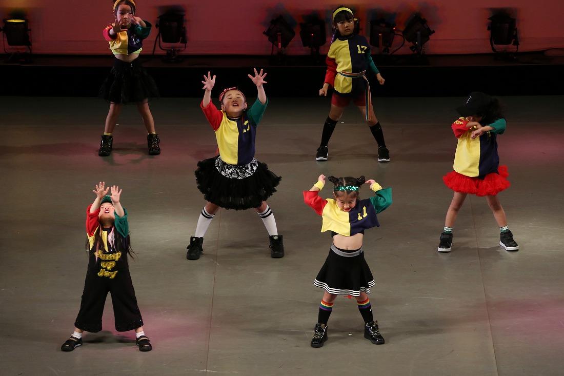 dancefes191restart 7
