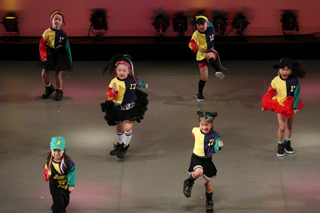 dancefes191restart 9