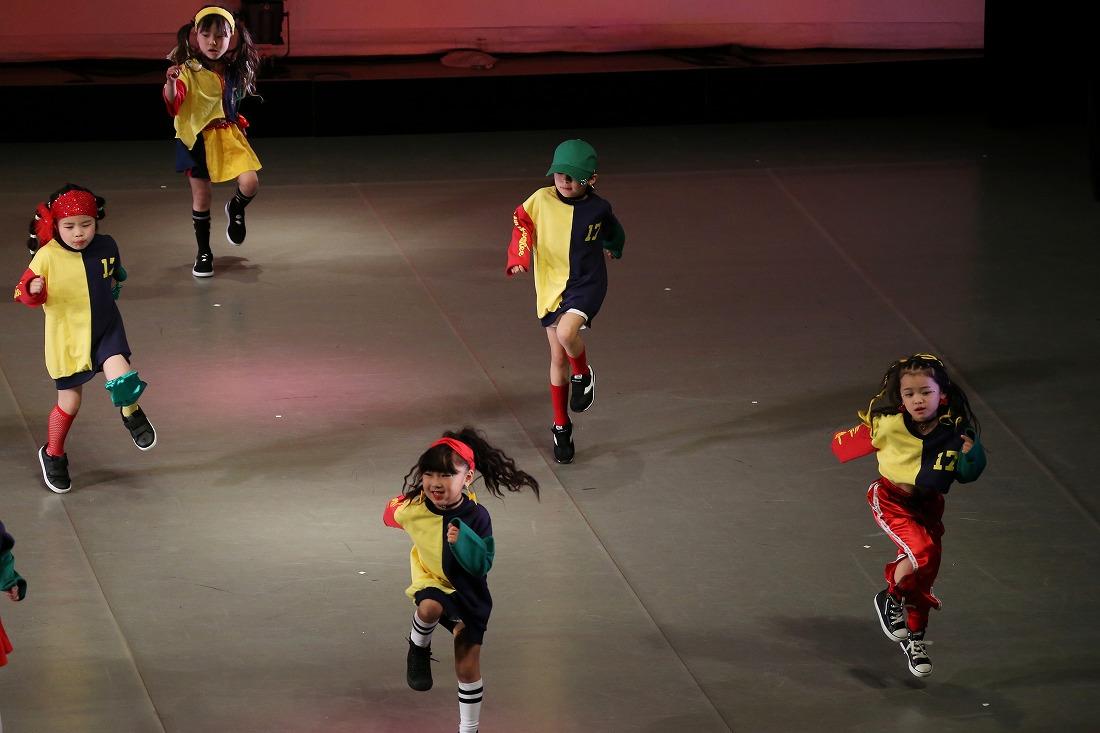 dancefes191restart 11