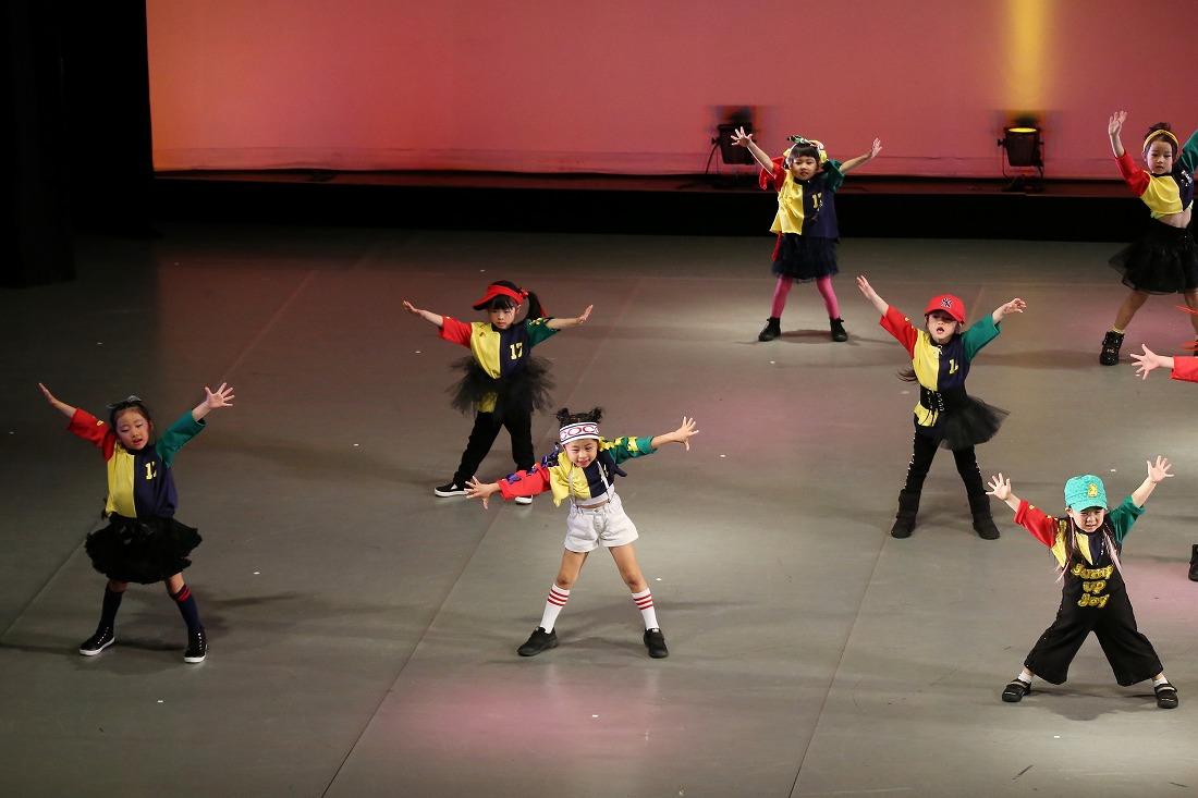 dancefes191restart 13