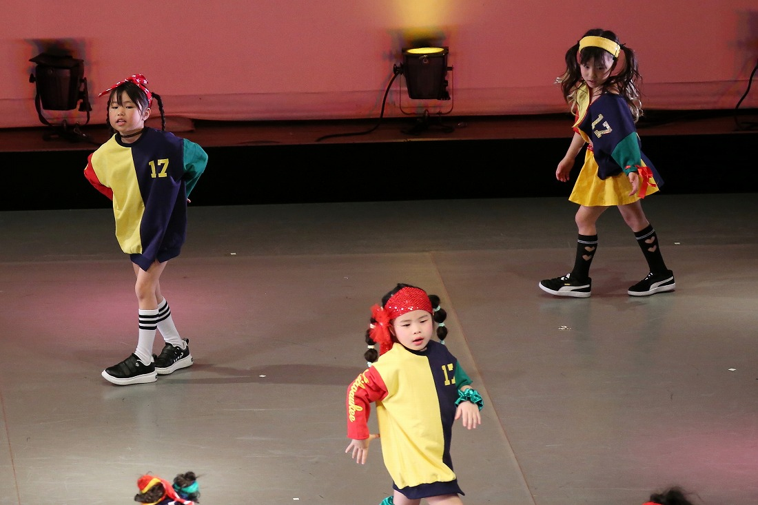 dancefes191restart 15