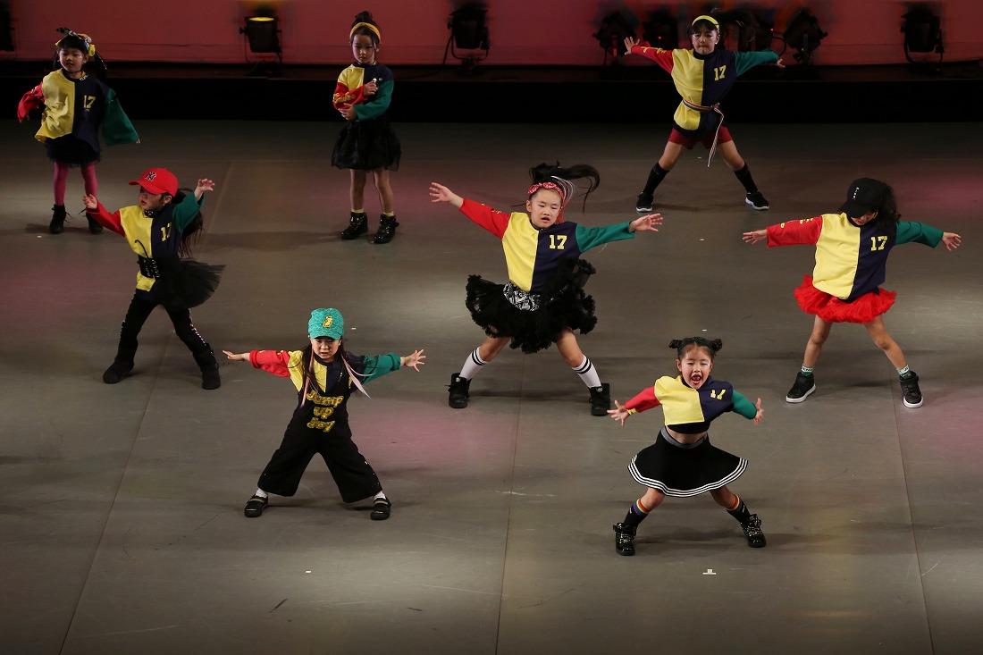 dancefes191restart 19