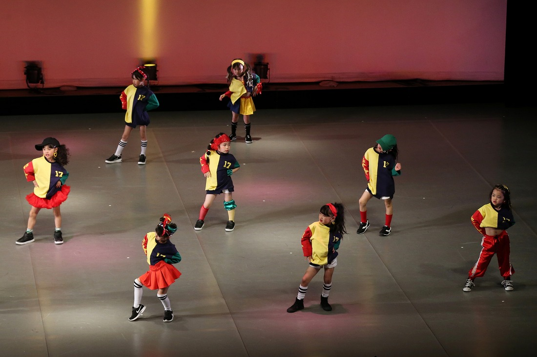 dancefes191restart 25