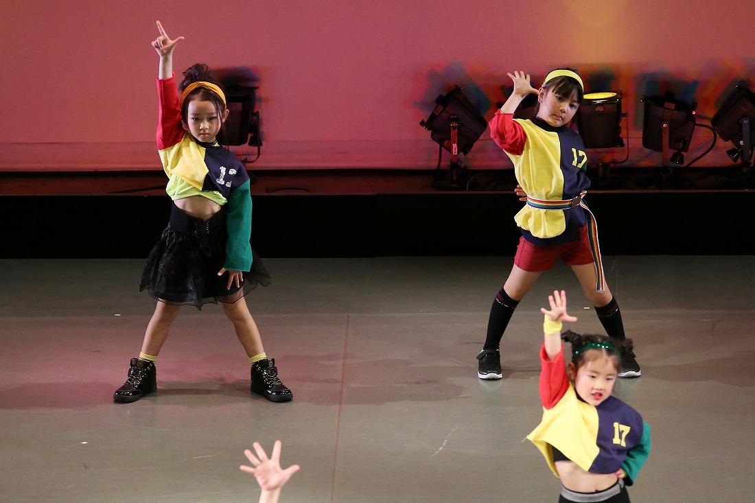 dancefes191restart 37