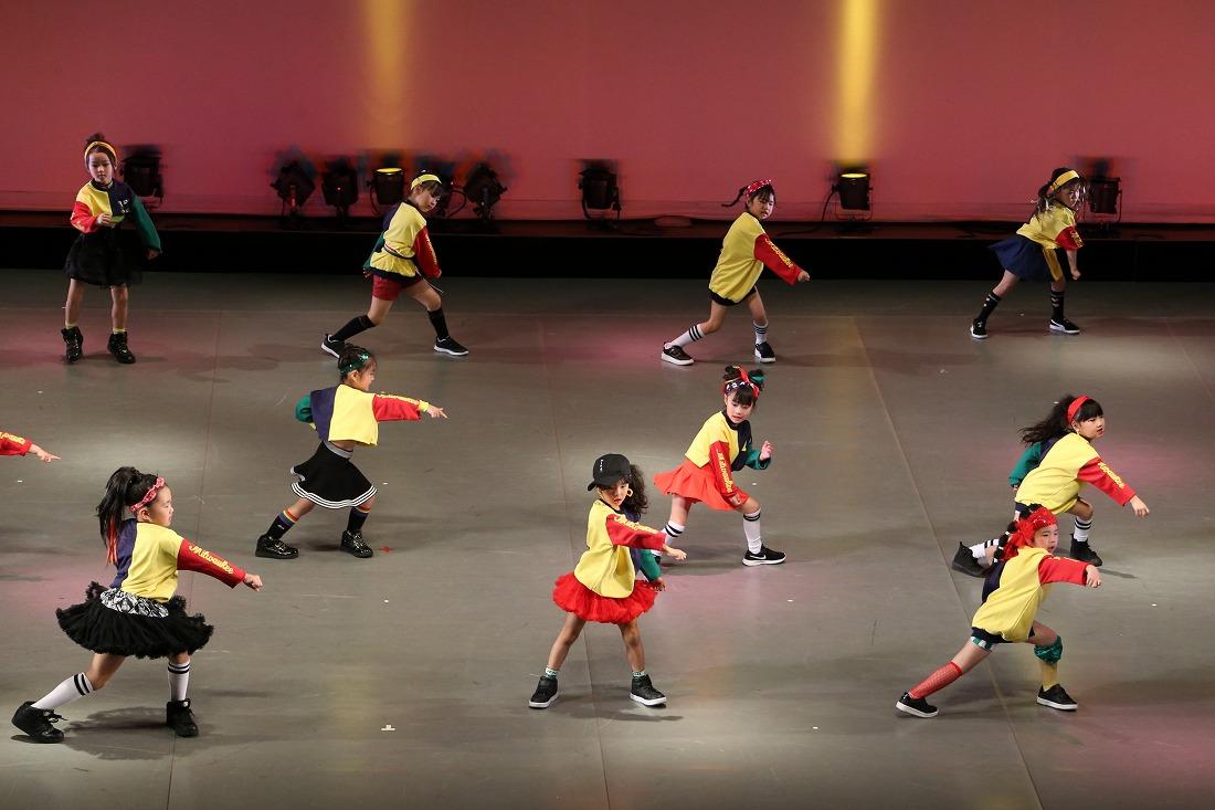 dancefes191restart 39