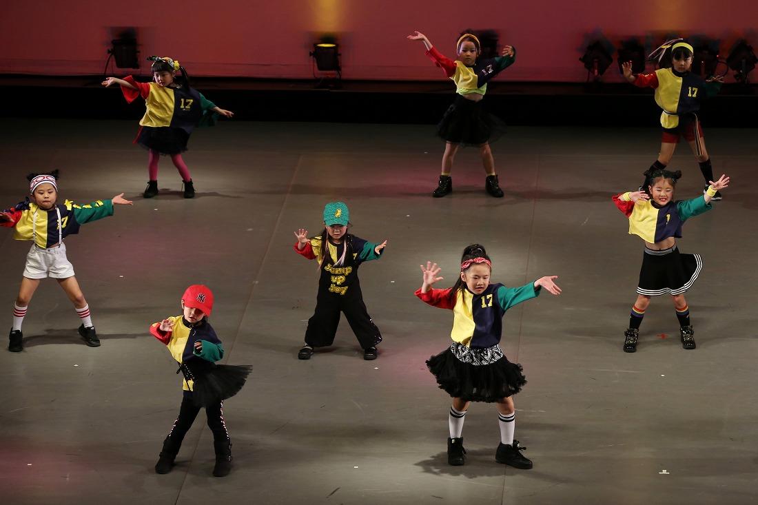 dancefes191restart 41