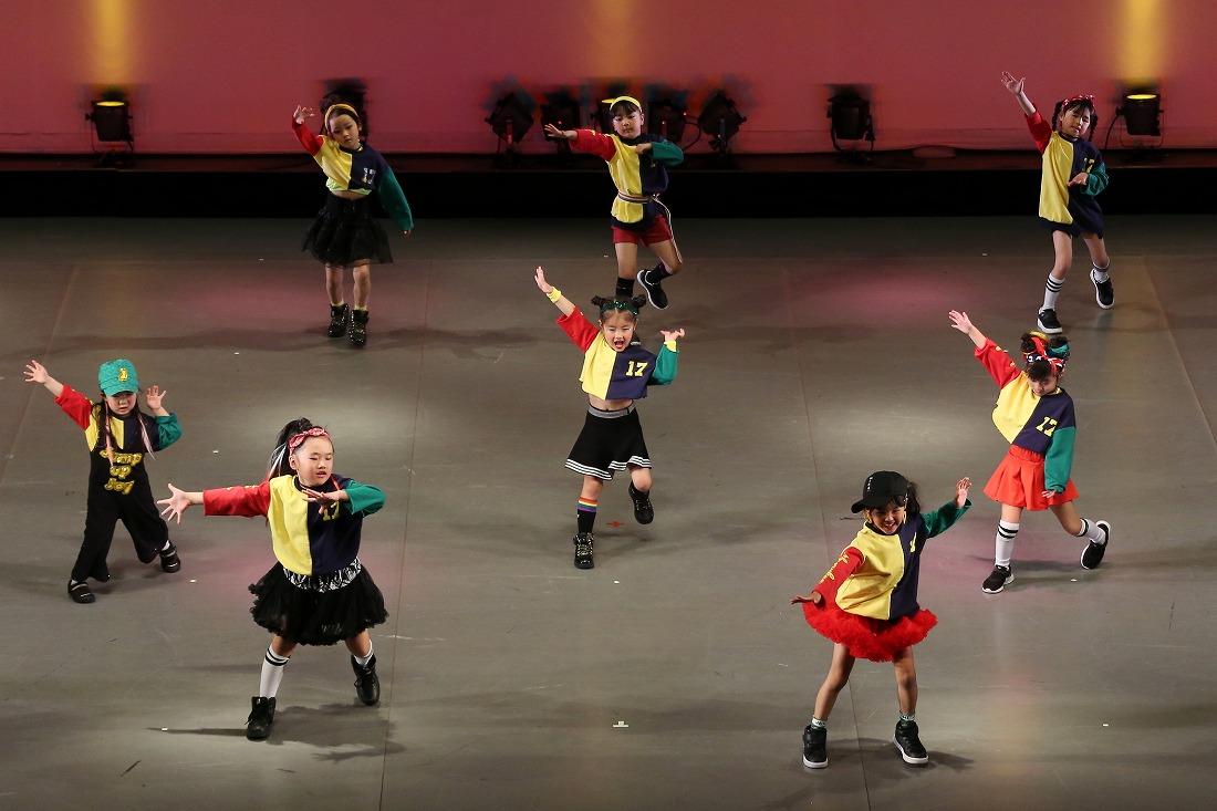 dancefes191restart 43