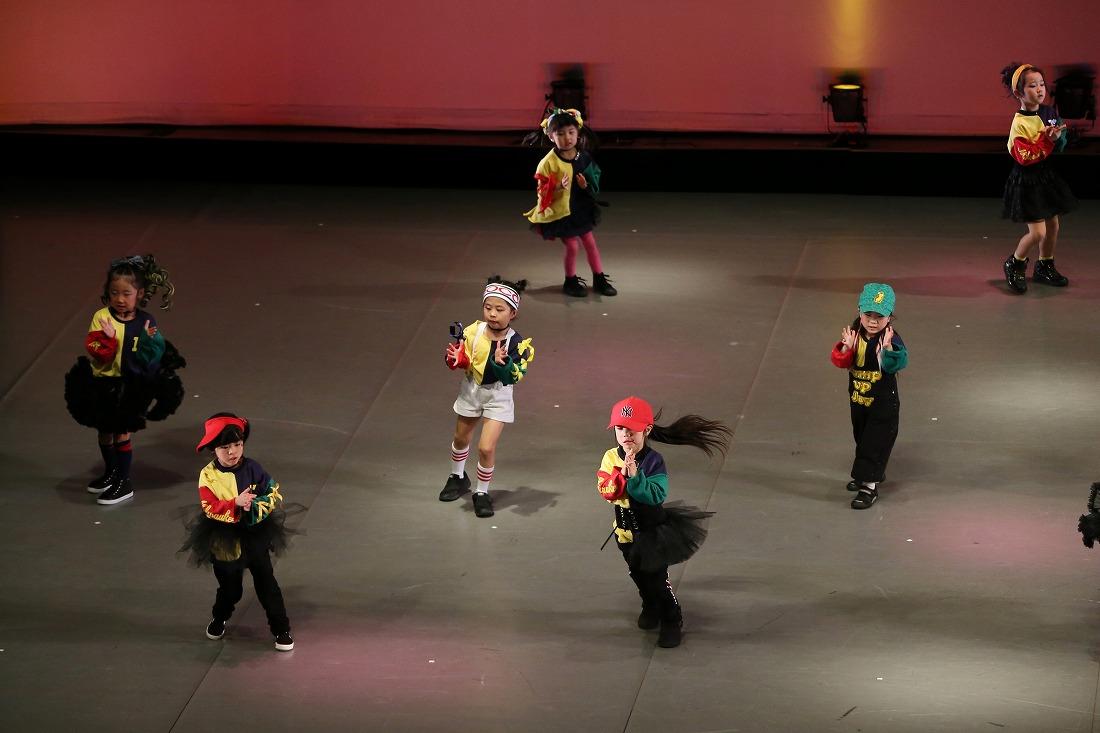 dancefes191restart 45