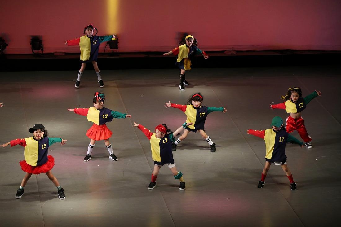 dancefes191restart 47