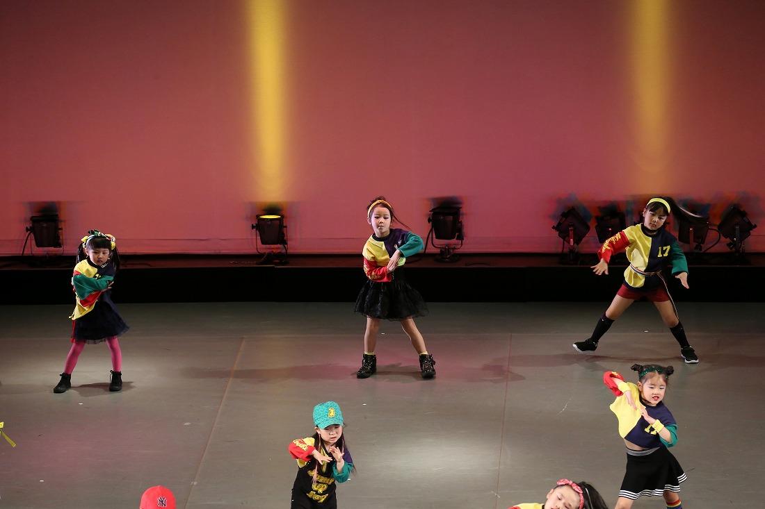 dancefes191restart 49