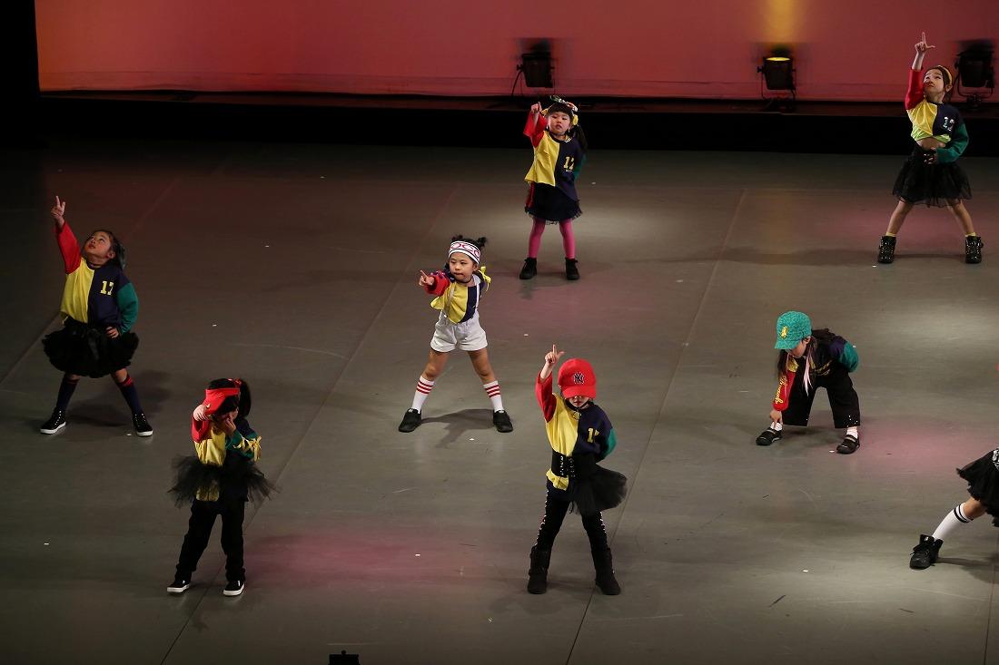 dancefes191restart 51