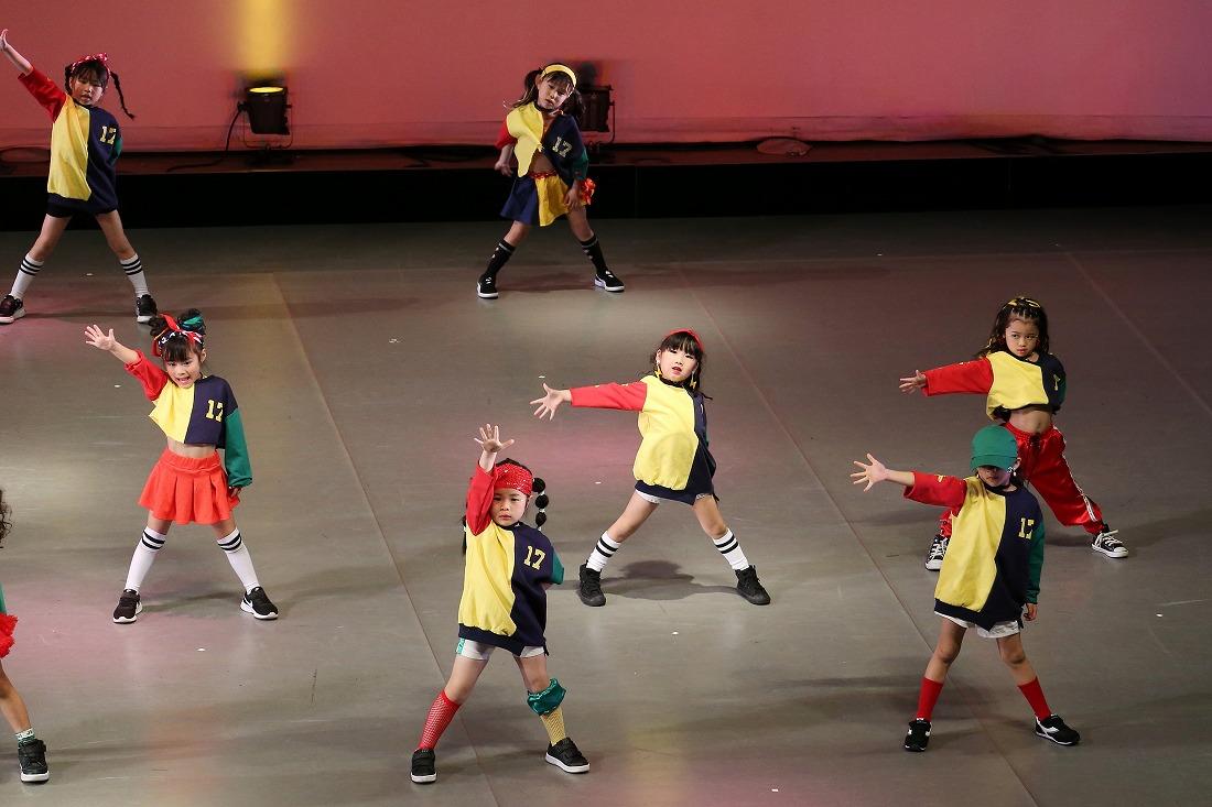 dancefes191restart 53