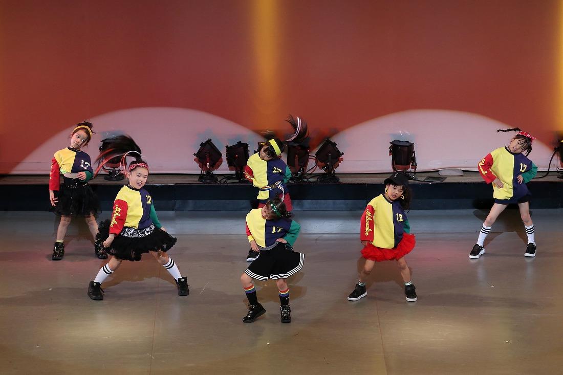 dancefes191restart 67