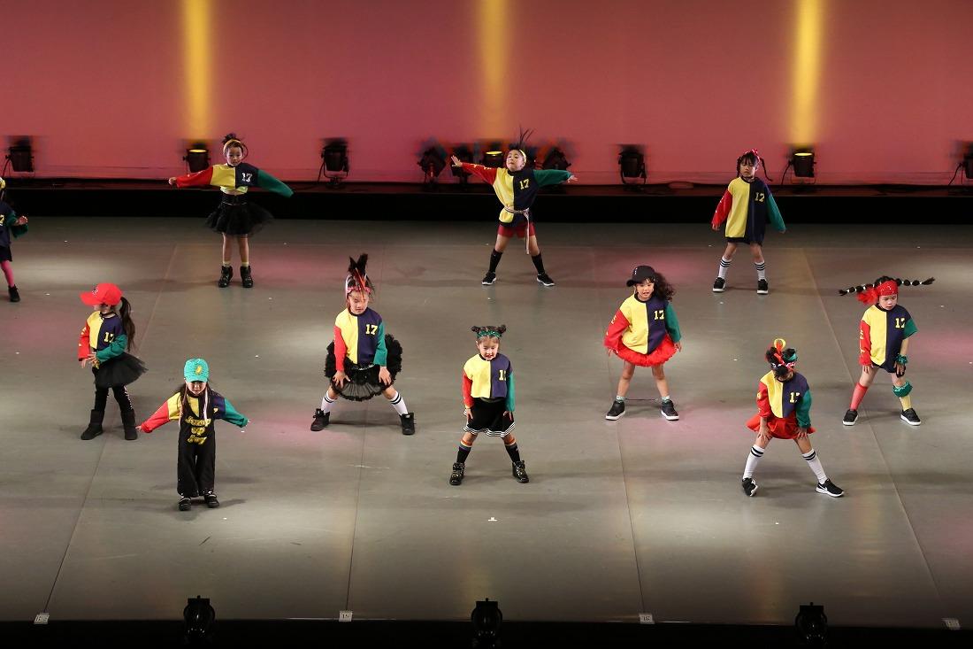 dancefes191restart 73