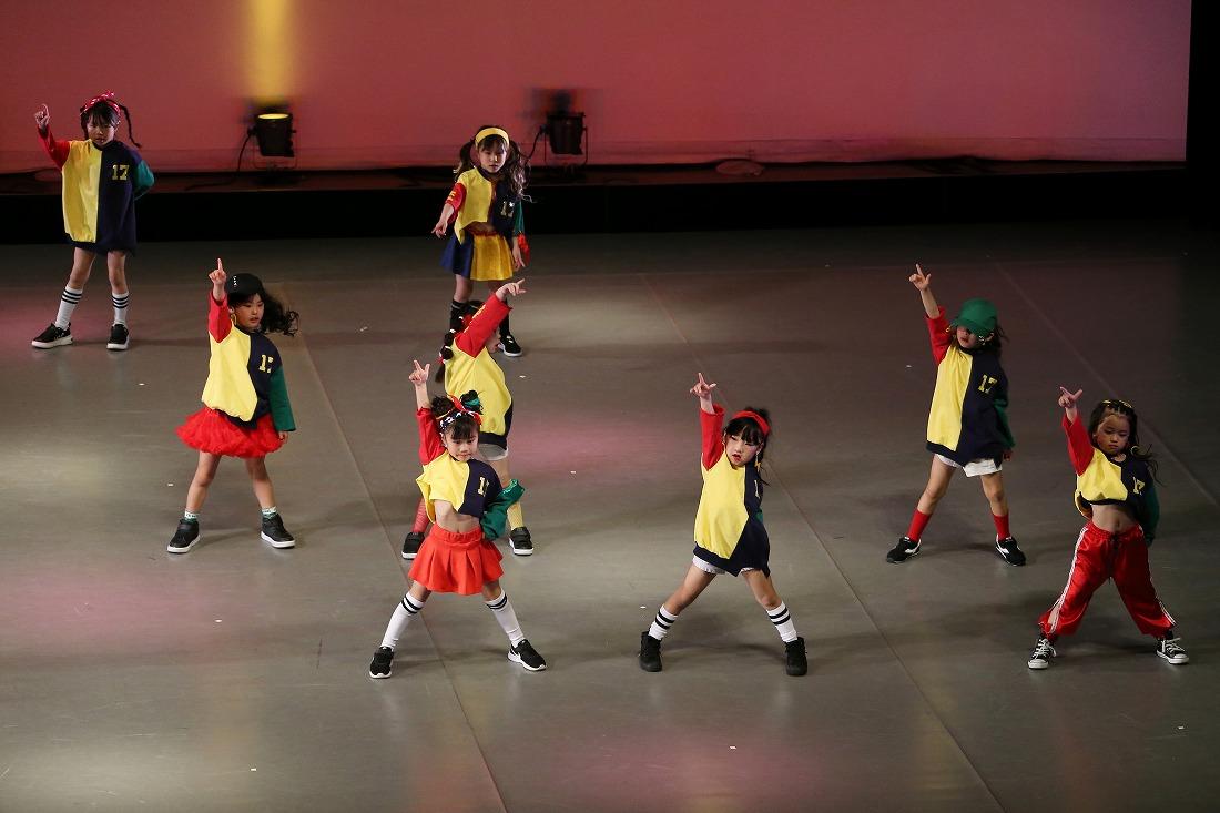 dancefes191restart 85