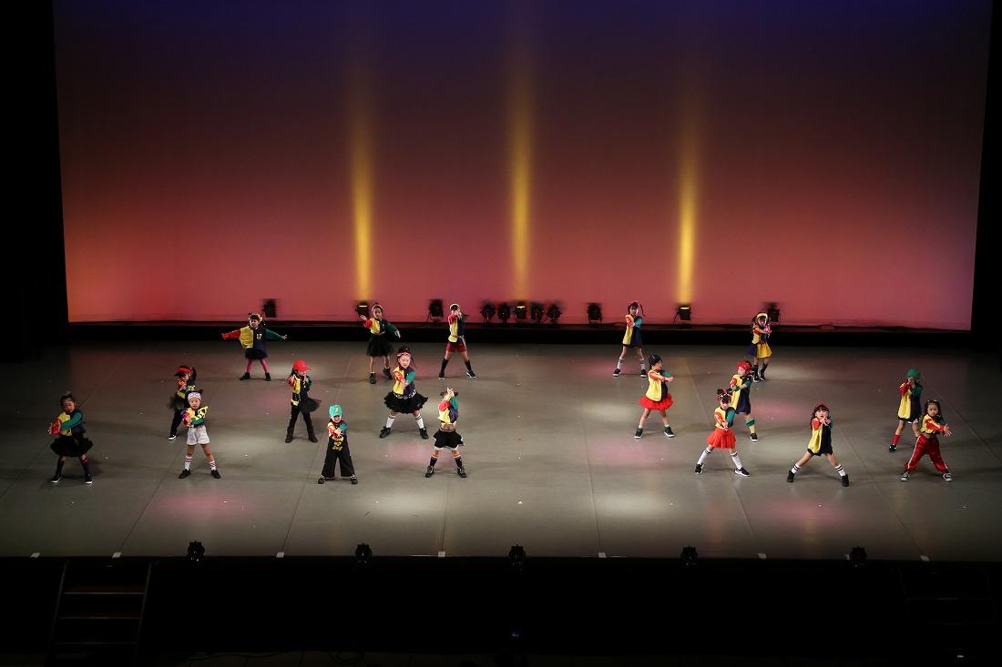 dancefes191restart 87