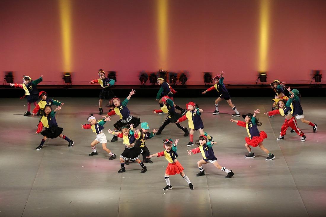 dancefes191restart 89