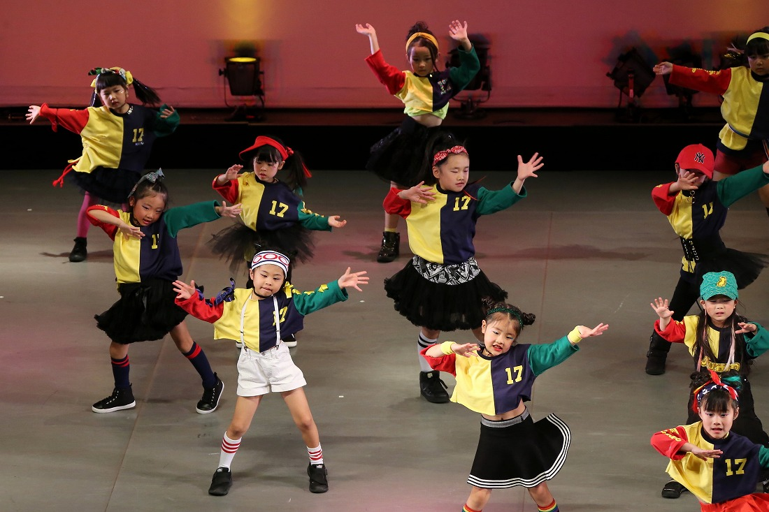 dancefes191restart 91