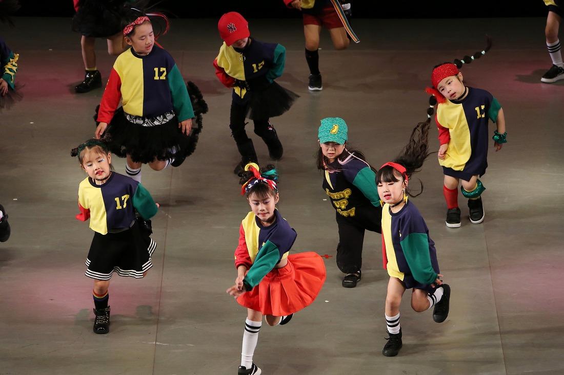 dancefes191restart 95