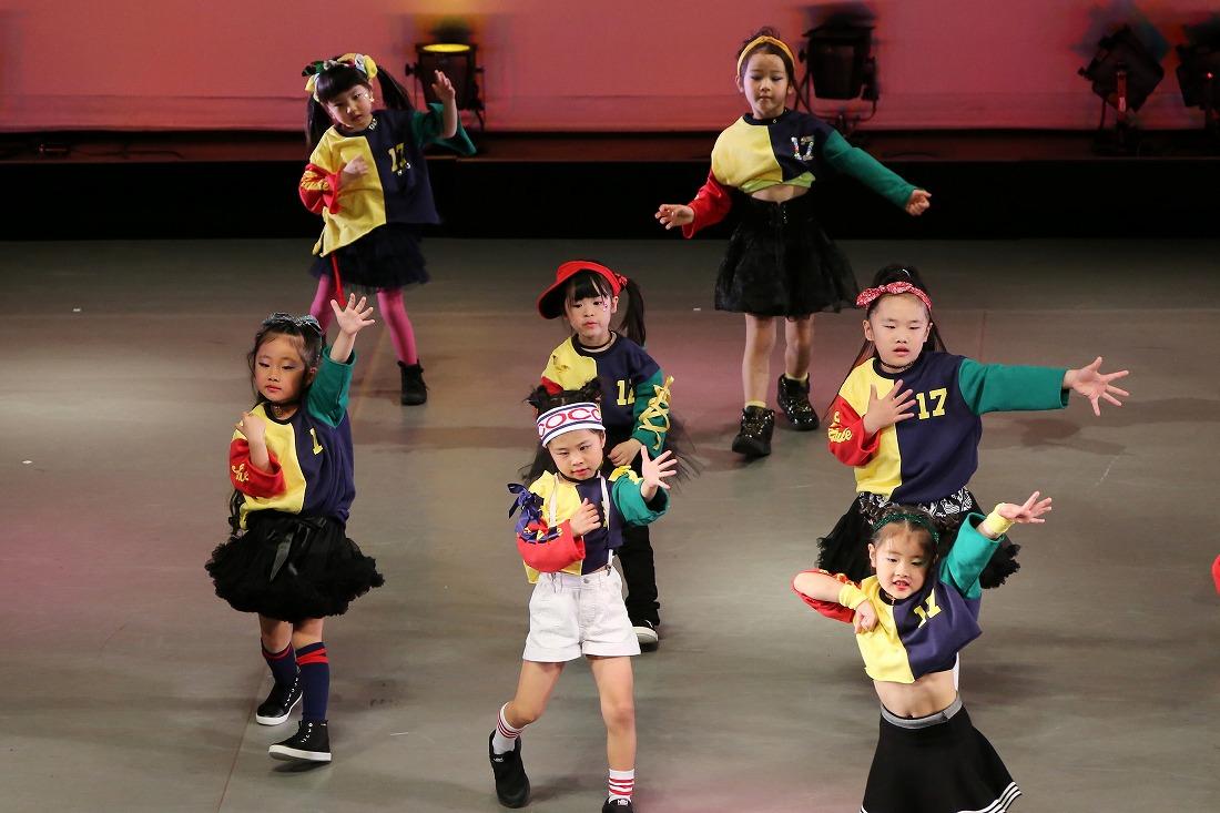 dancefes191restart 97