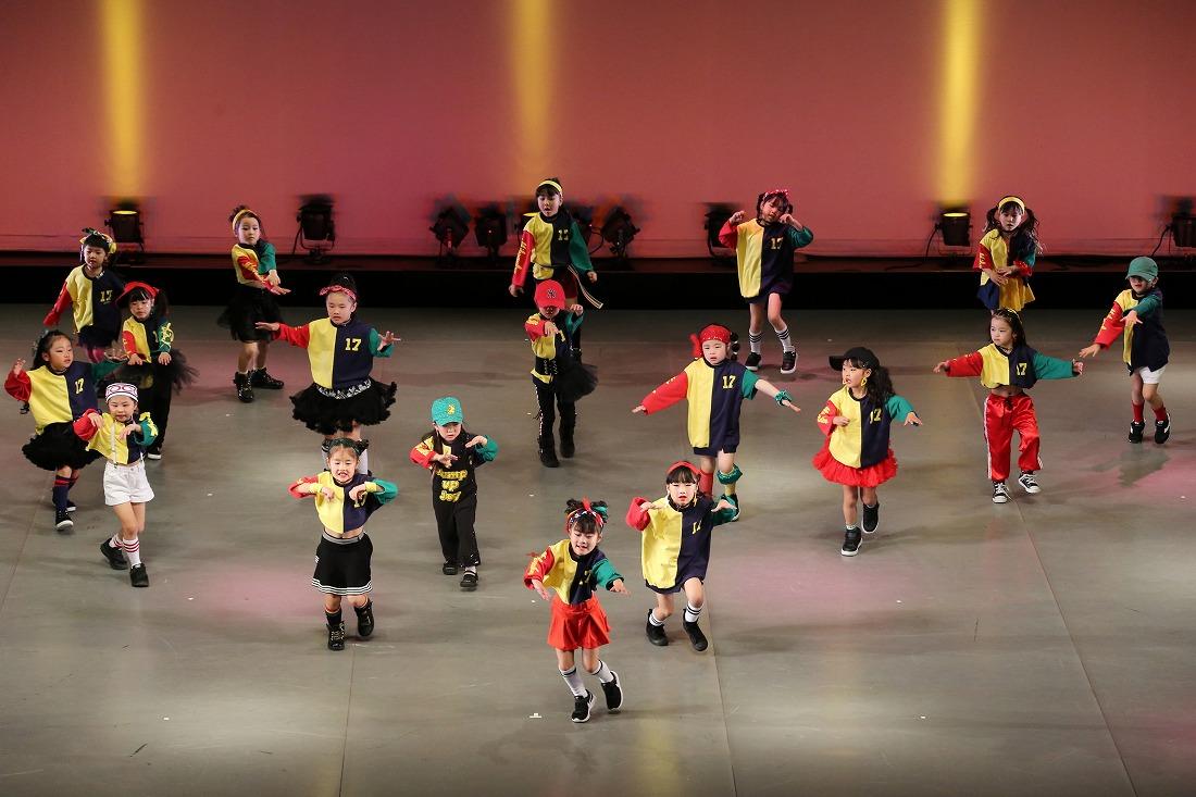dancefes191restart 99