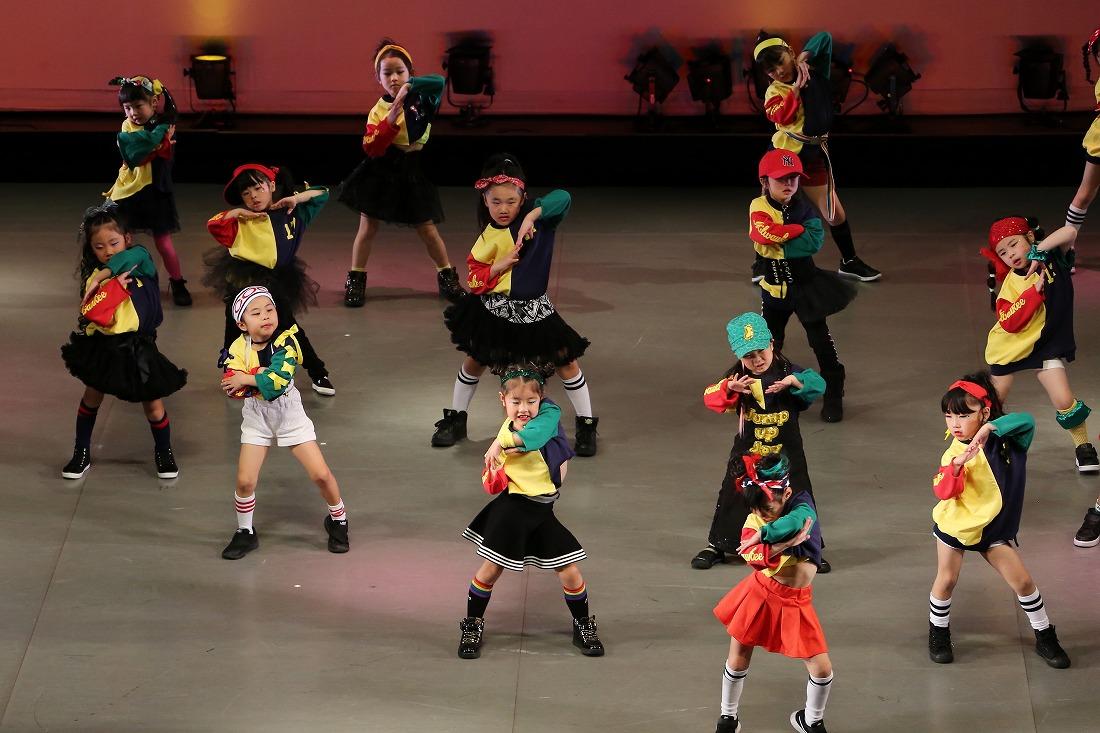dancefes191restart 101