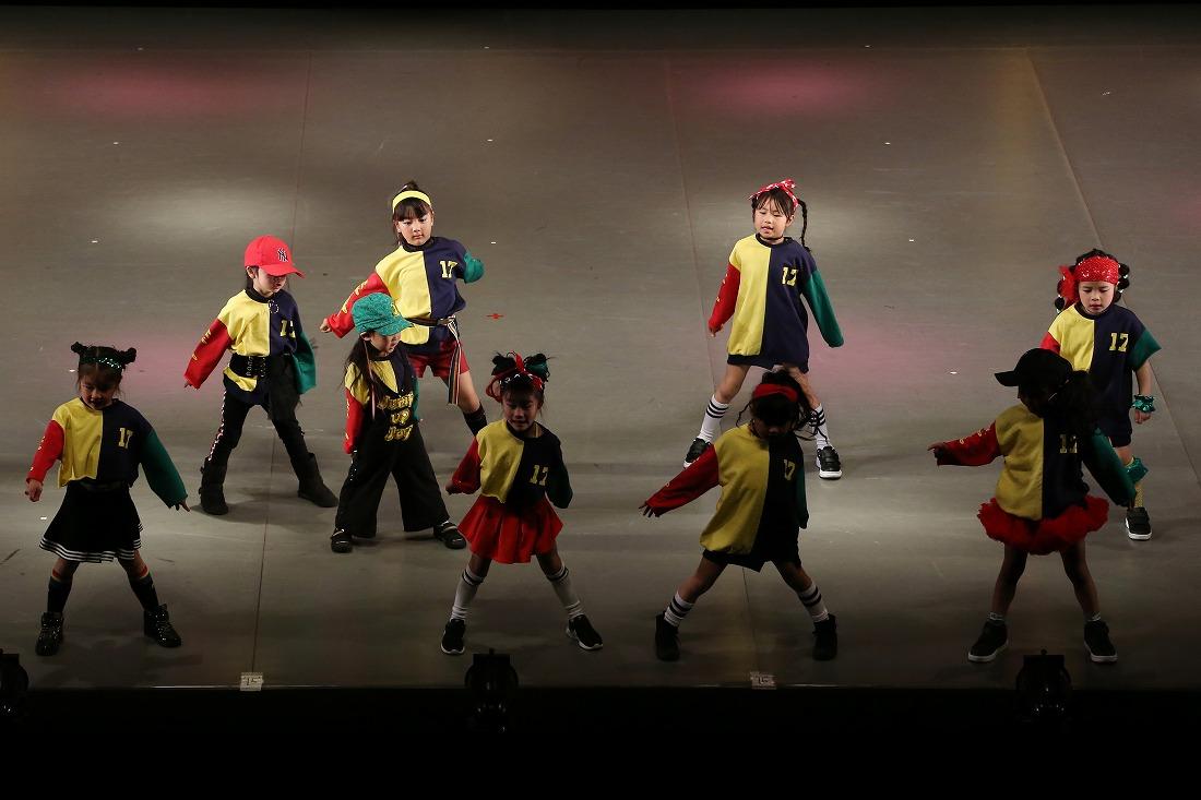 dancefes191restart 105