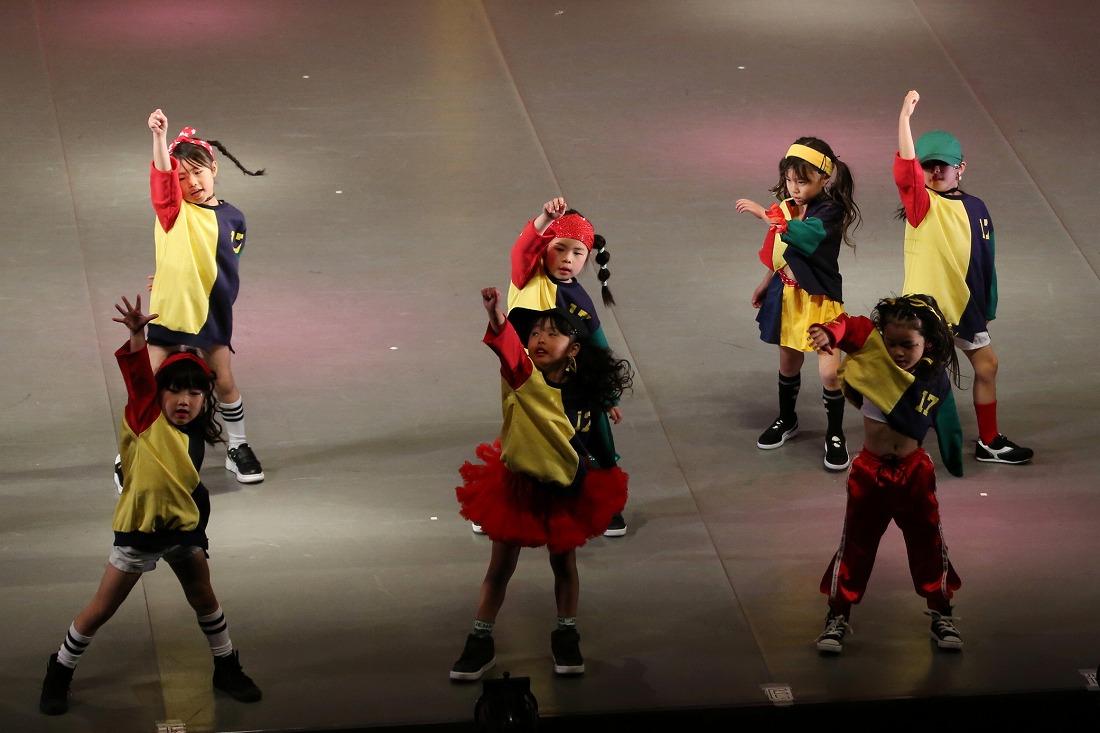 dancefes191restart 106
