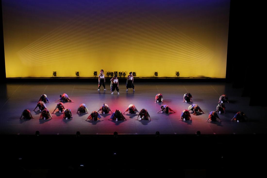 dancefes191gatten 1