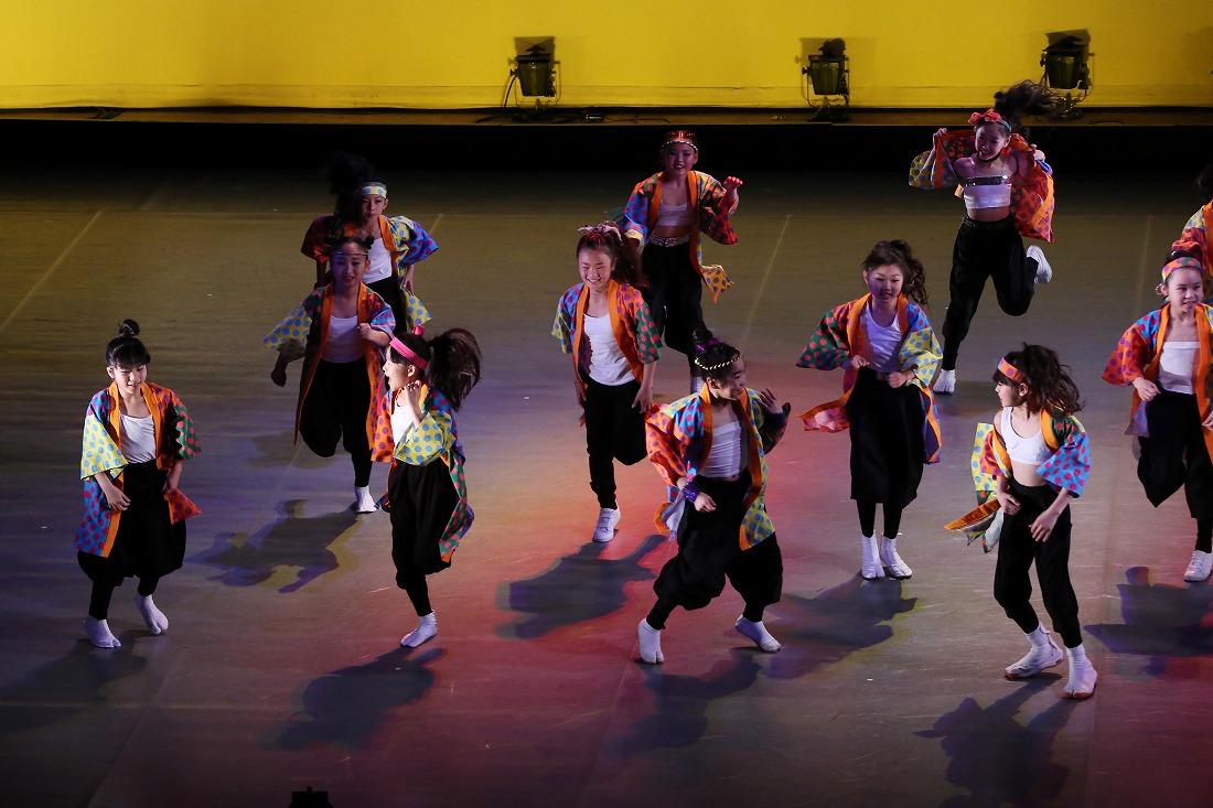 dancefes191gatten 9