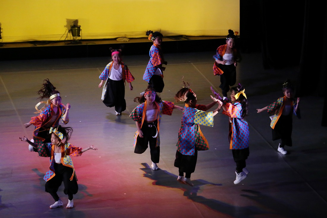 dancefes191gatten 13