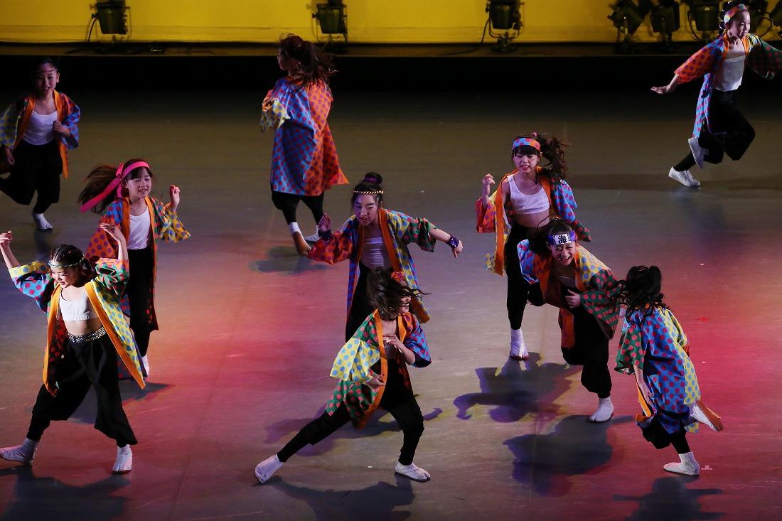 dancefes191gatten 15