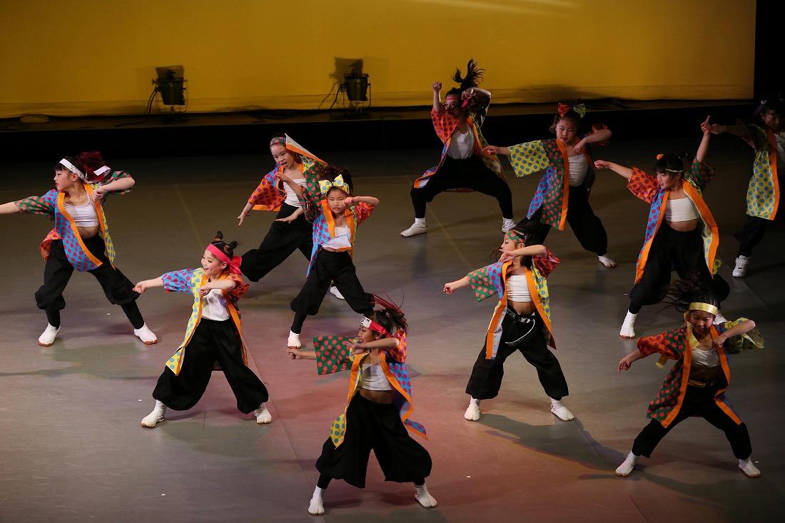 dancefes191gatten 17