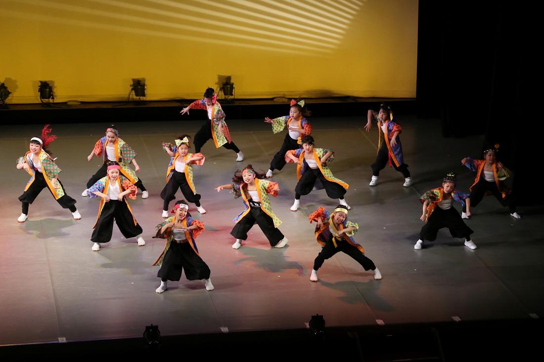 dancefes191gatten 19