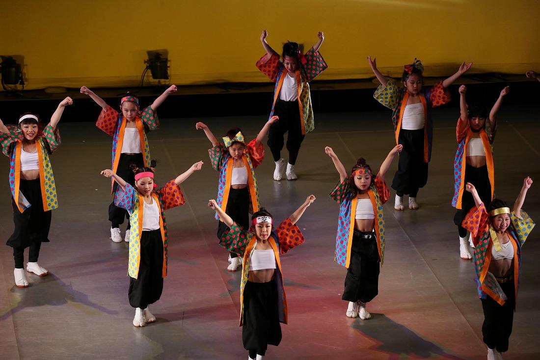 dancefes191gatten 23
