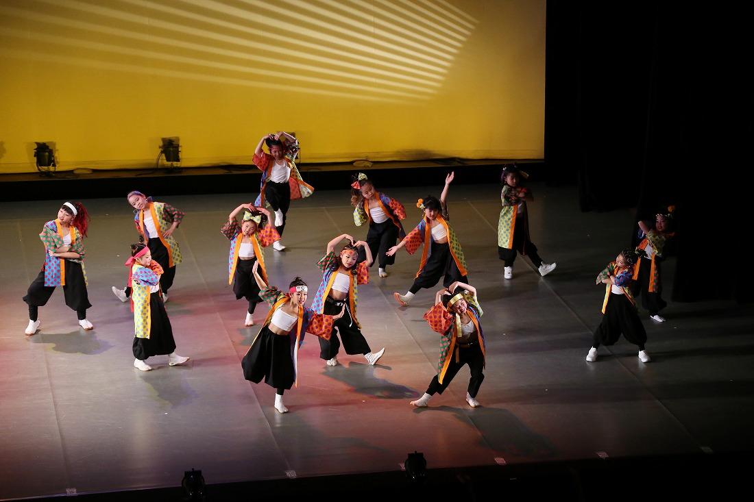 dancefes191gatten 25