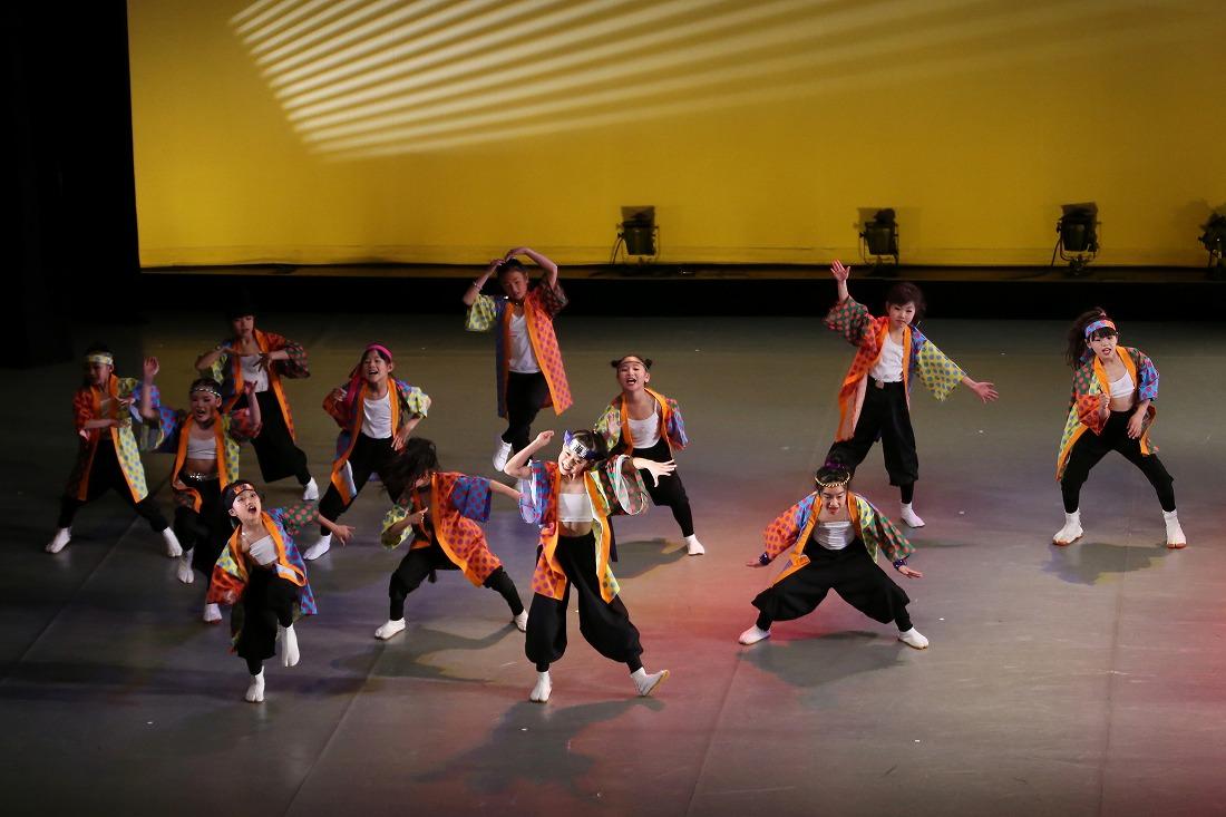 dancefes191gatten 27