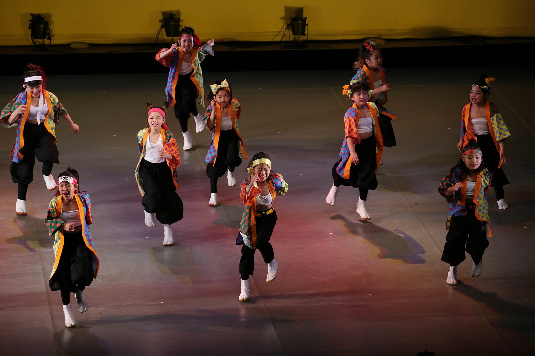 dancefes191gatten 31
