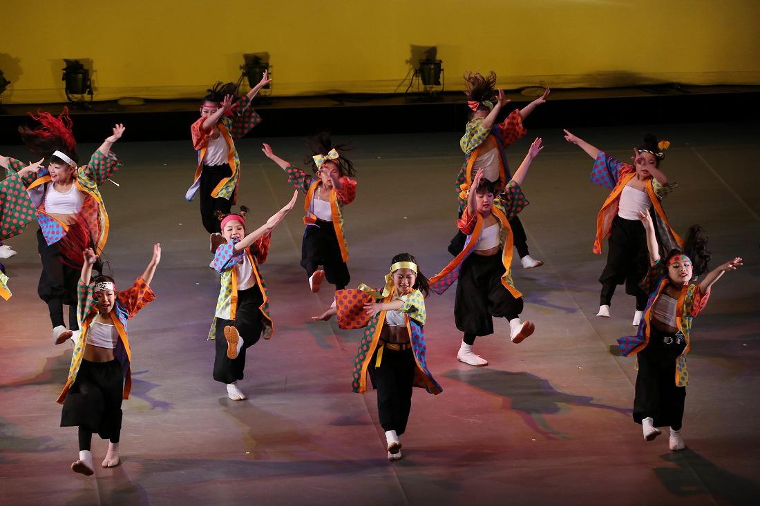 dancefes191gatten 35