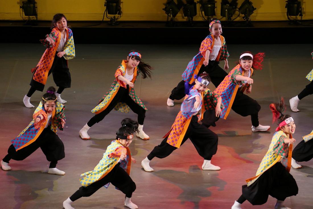 dancefes191gatten 39