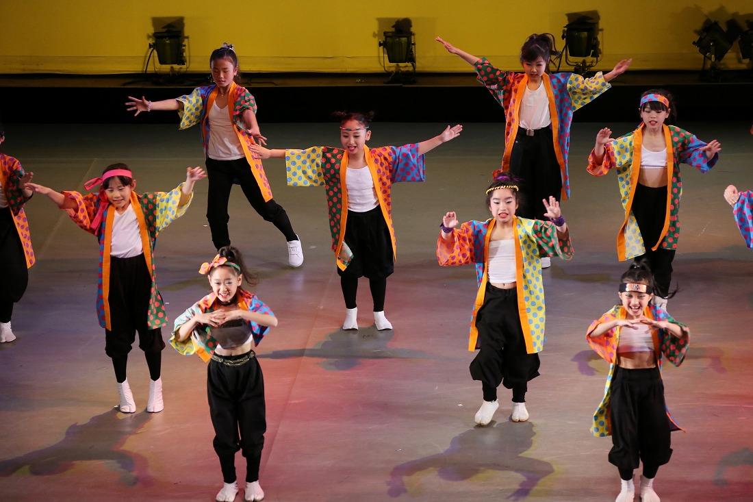 dancefes191gatten 41